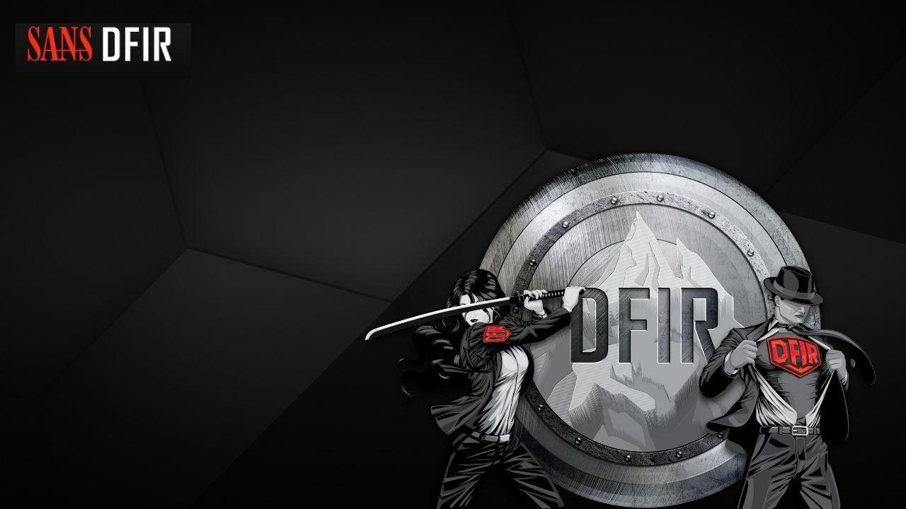 DFIR_Heroes_Zoom_Background_2_thumb.jpg
