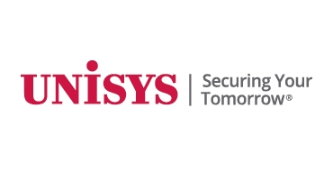 370x200_Sponsor_Logo_UNISYS.jpg