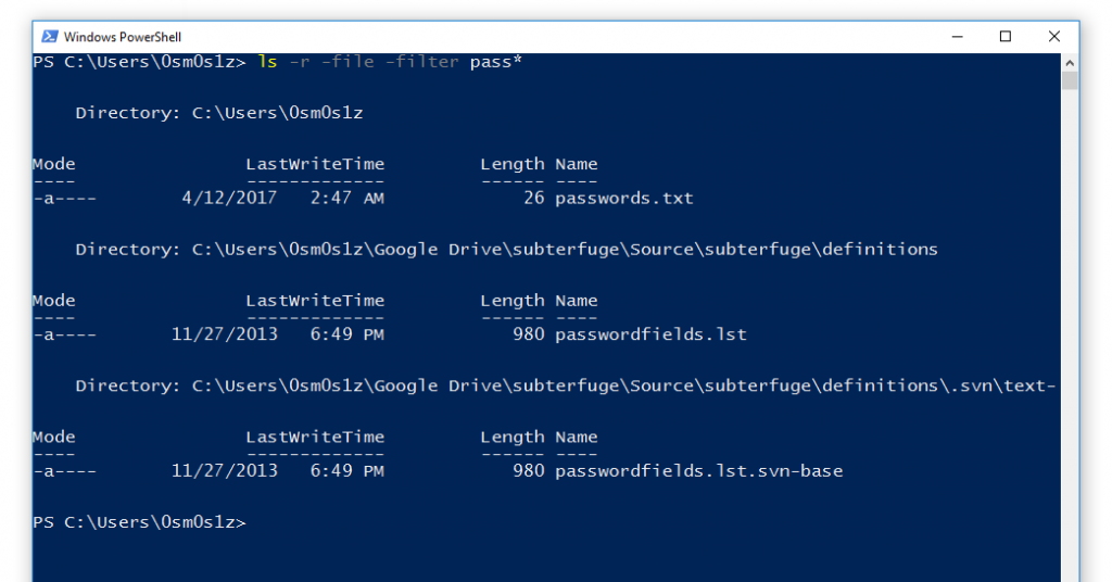 powershell_find