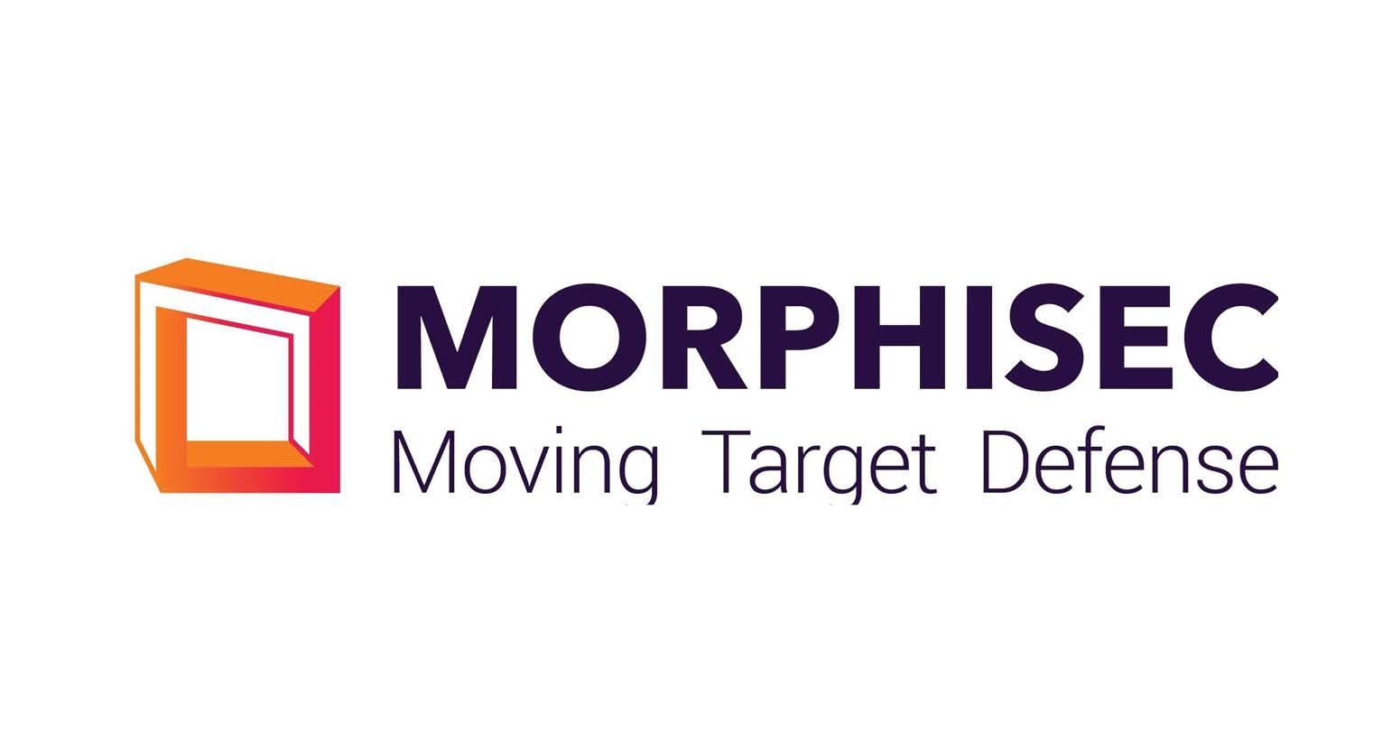 Morphisec.jpg