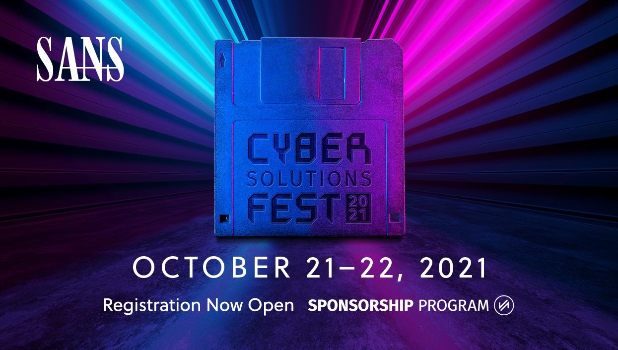 Cyber_Fest_1.jpg
