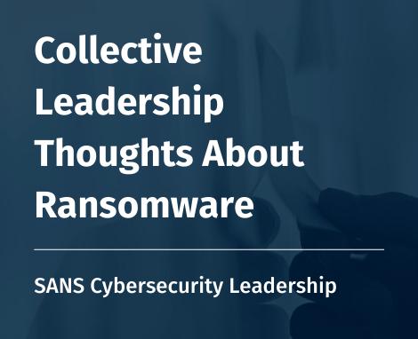 Ransomware-Leadership_470x382.png