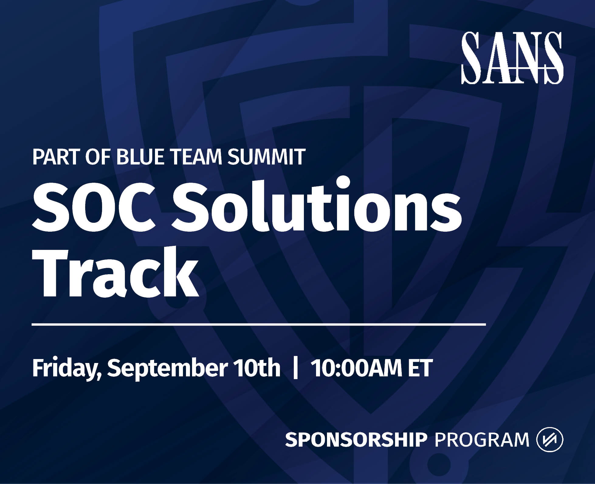 SOC_Solutions_Track_-_Webcast_Reg_Page.jpg