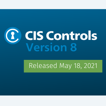 CIS-Controls-v8-Released-340x340.png