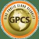 GPCS_copy.png