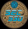 SEC530 SANS Challenge Coin