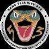 SEC573 SANS Challenge Coin