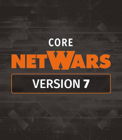 NetWars_v7_FeaturedGrid_400x460.jpg
