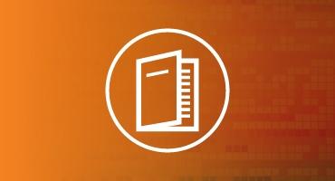 370x200-Brochure_Cloud-DevOps-2021_Online.jpg