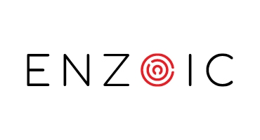 370x200_Sponsor_Logo_ENZOIC.jpg