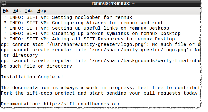 add-sift-to-remnux2.png