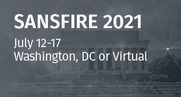 Event_SANSFIRE-2021-370x200.jpg