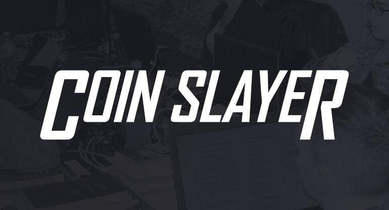 370x200-coin_slayer.jpg