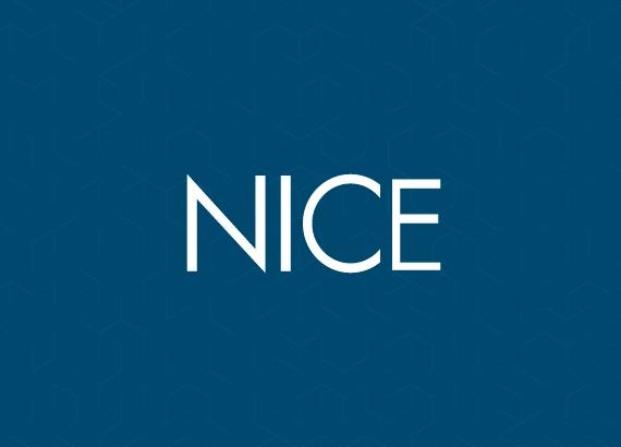 570x410_DoD_NICE.jpg