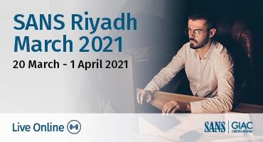 Riyadh_March_370x2004.jpg