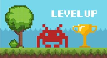 Level_Up_Blog.jpg