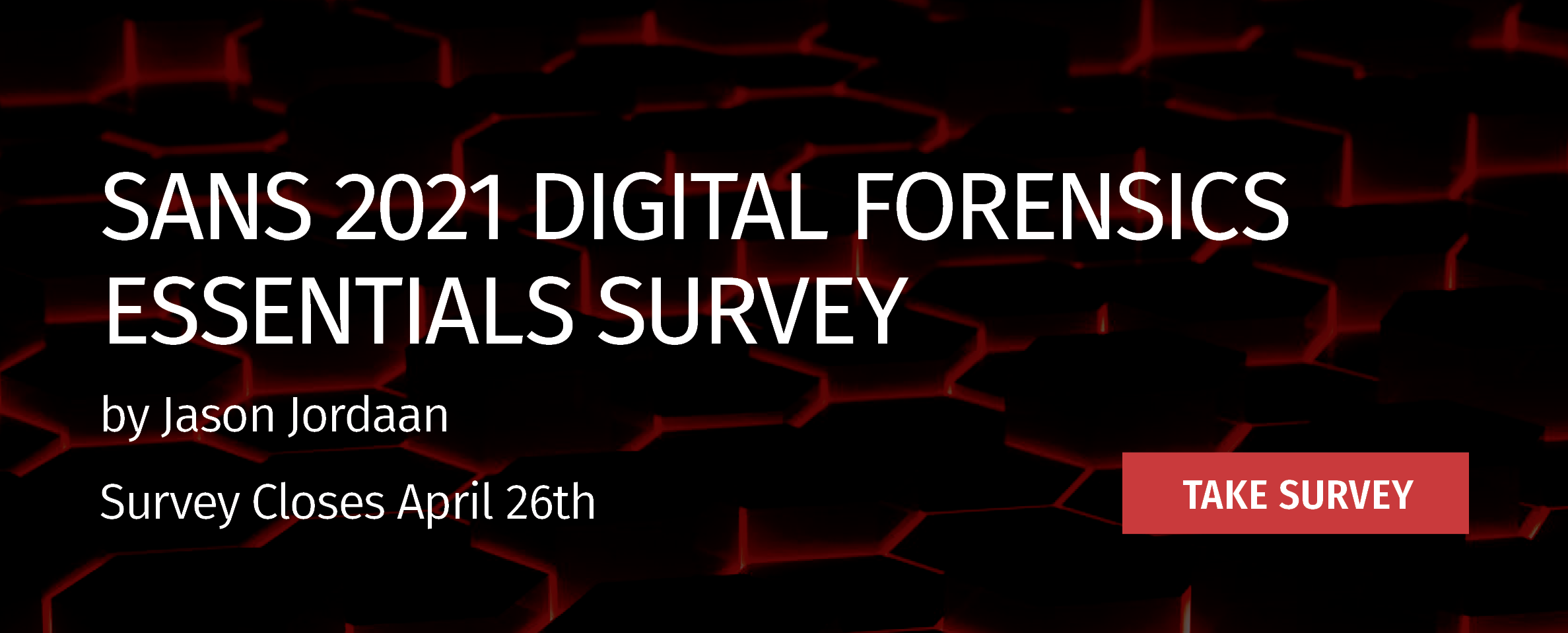 Blog_Banner_DFIR_Survey.png