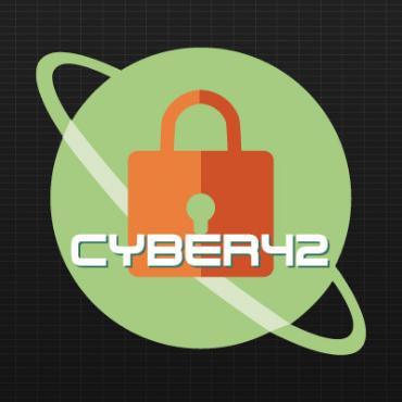 Cyber42_Logo_black_370x370.png