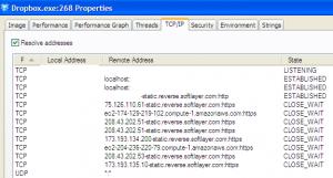 DropBox_4b1-300x161.png