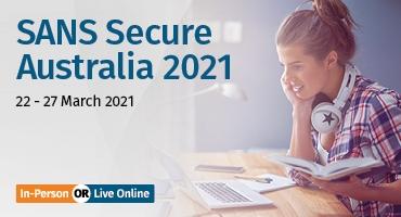 Secure_Aus_2021.jpg