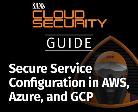 470x382_Guide_Cloud_Secure-Service.jpg