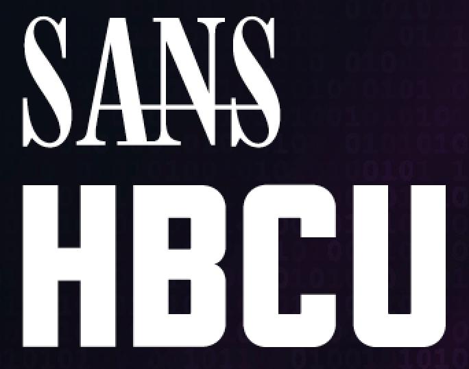 SANS-HBCU_square.png