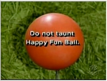 happy_fun_ball