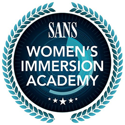 SANS_Women_s_Cyber_Immersion_Academy.png
