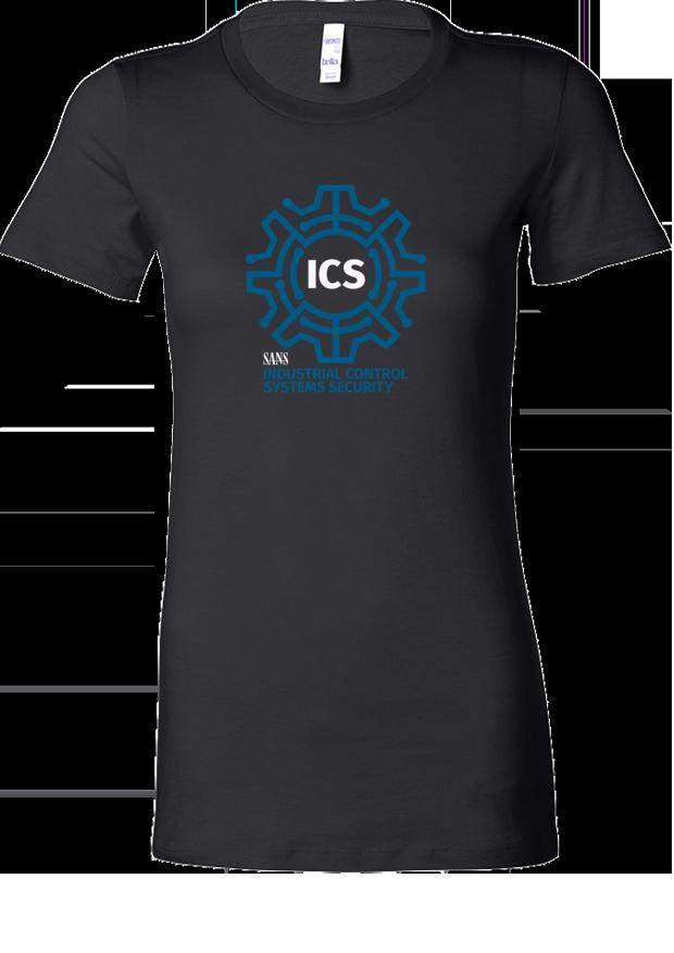 ICS-FIT-BLAC_1626963245512.png