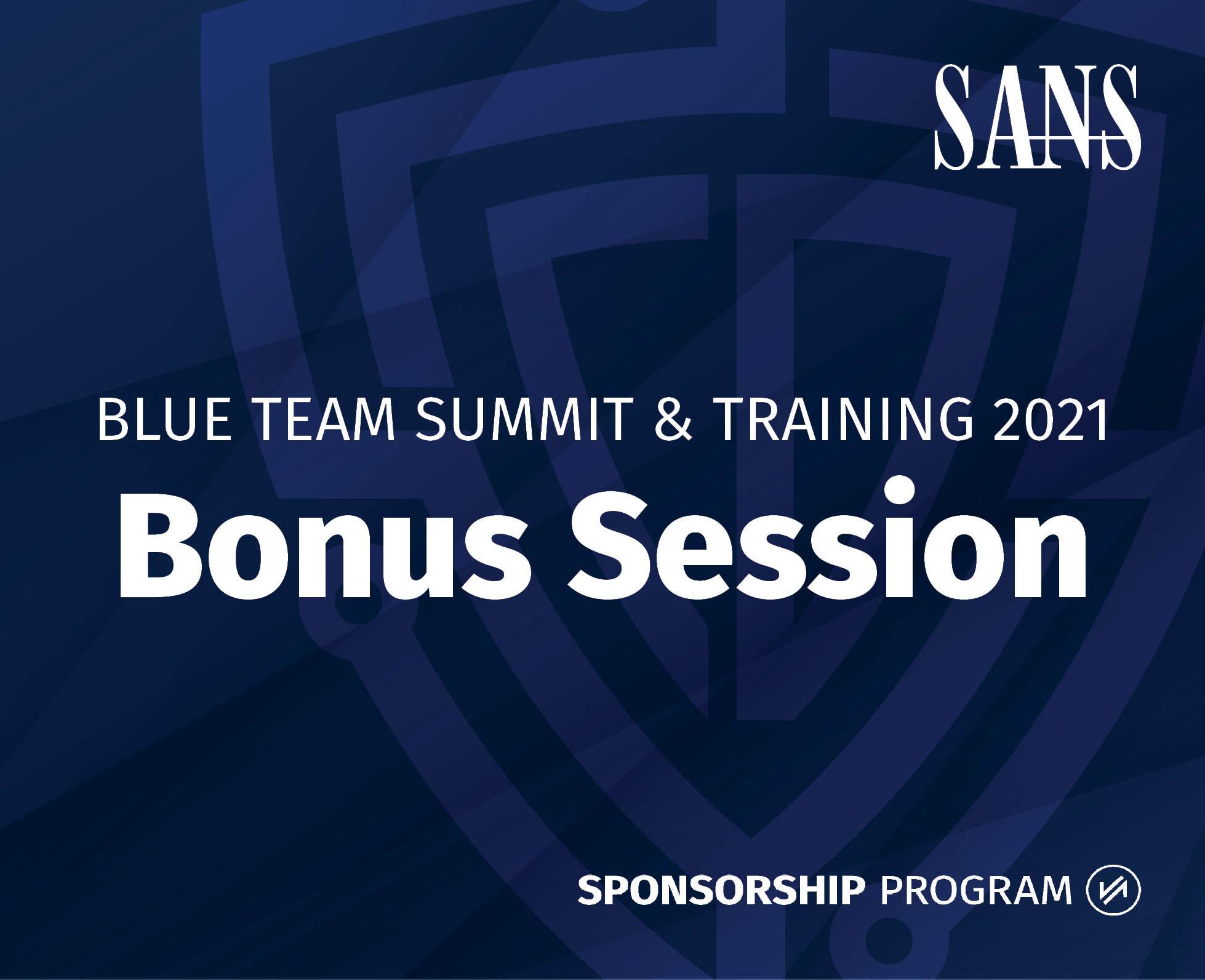 Blue_Team_Summit_Bonus_Session.jpg