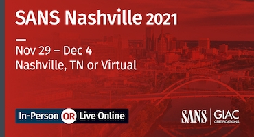 370x200_Nashville-2021-NewLT.jpg
