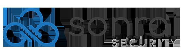 sonrai-security-logo.png