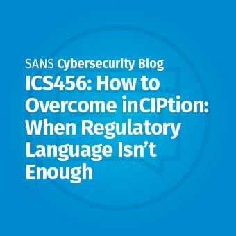 ICS_ICS456_Blog_Social2.jpg