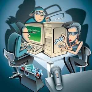 hackers_cartoons.jpg