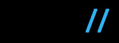 Cado_Security_Logo_Transparent.png