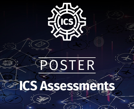 470x382_Poster_ICS_Assessments.jpg