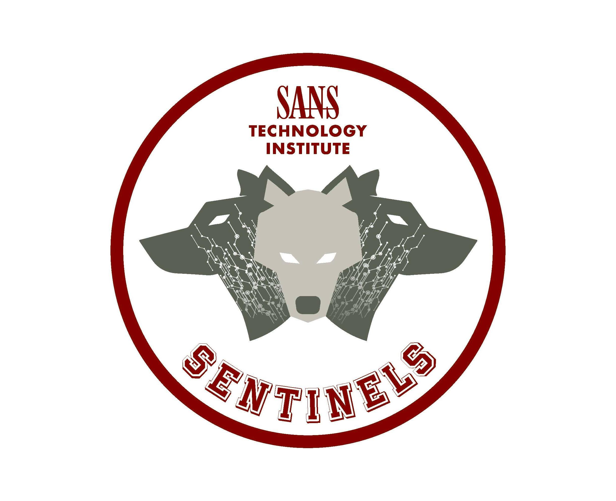 SANS.edu_SENTINELS_(470x382).jpg
