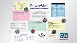 Powershell_2