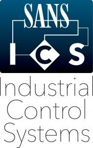 ICS_Logo_type_STACKED-190x300.jpg