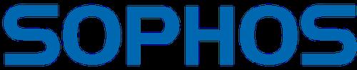 sophos-logo-strapline-center_rgb-1.png