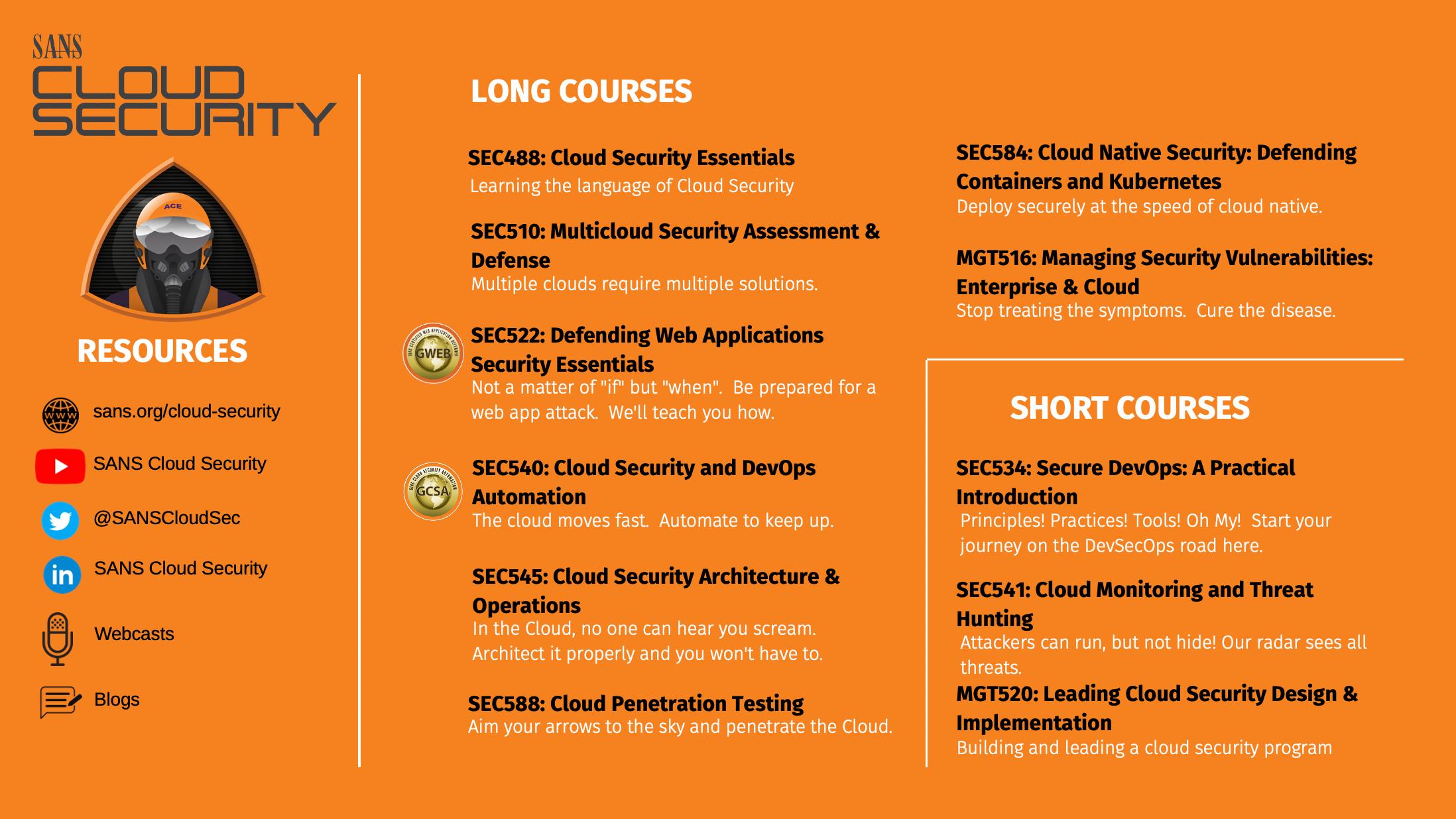 CloudSecurityCurriculum_2020_1019.png
