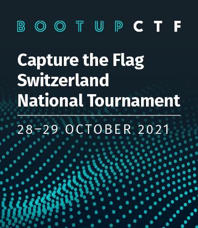 400x460_Switzerland_CTF-EMEA.jpg