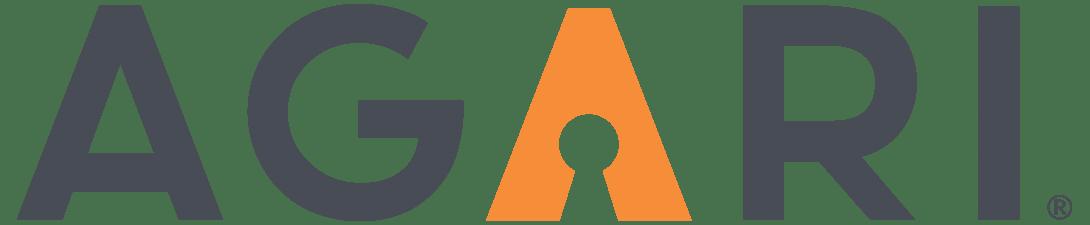 Agari_Logo.png