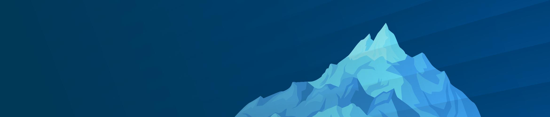 2340x500_Generic_Summits2.jpg