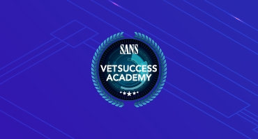 370x200_Cyber_Talent_-_VetSuccess.jpg
