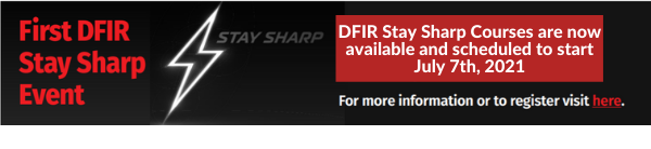 Heading_-_DFIR_Stay_Sharp_courses_(1).png