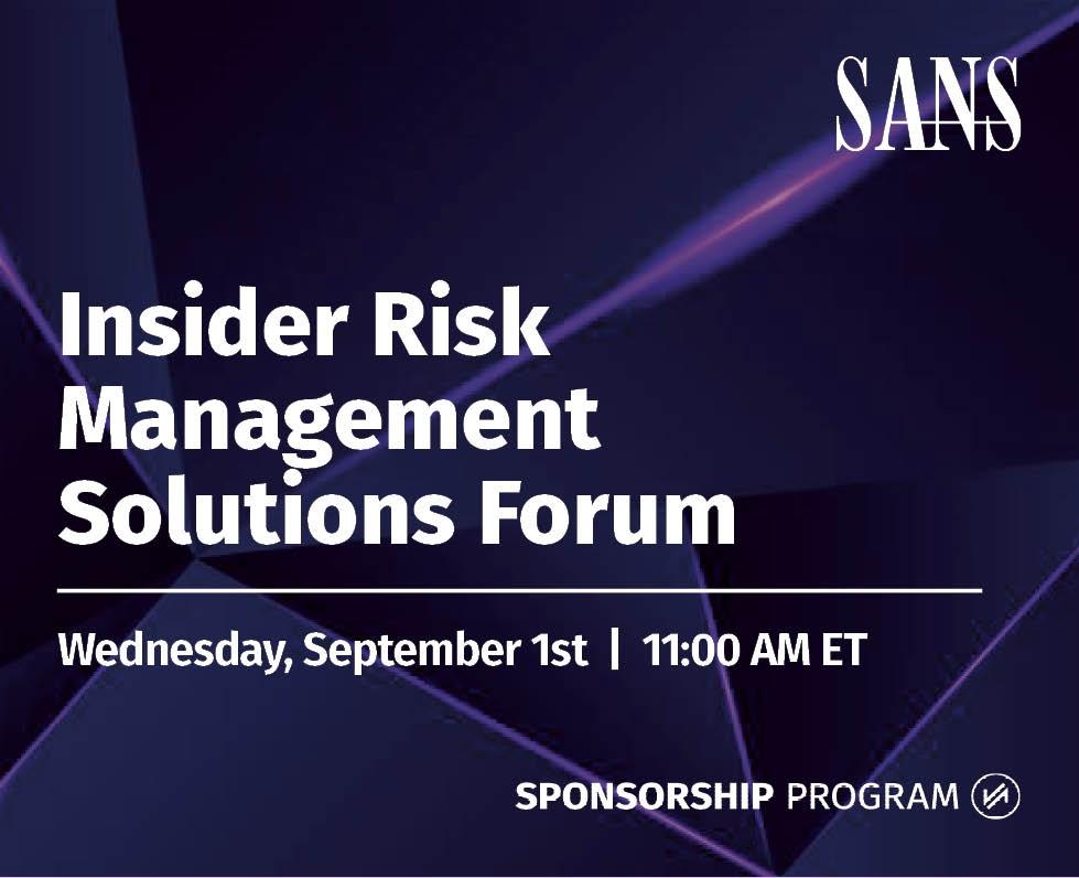 Insider_Risk_Management_Solutions_Forum.jpg