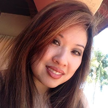 Learn more about certified SANS Certified instructor, My-Ngoc Nguyen.