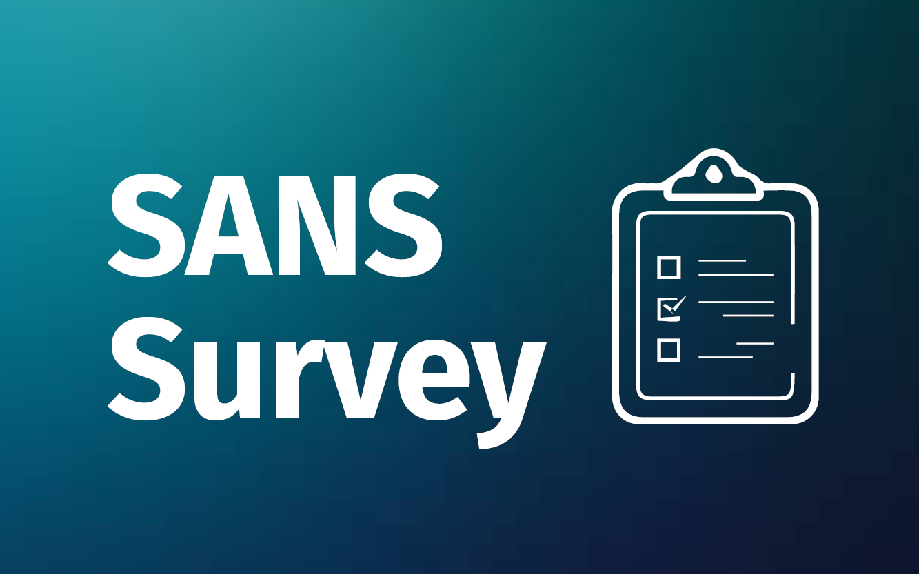 SANS_Survey_Thumbnail.png