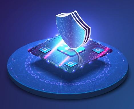 470x382_managing-cyber-teams_Manage-Your-Organizations-Cyber-Team.jpg